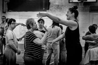 anna-golding-dancing-mentoring